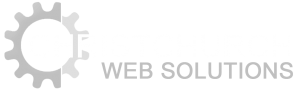 Christchurch Web Solutions Logo