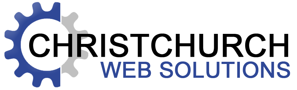 Christchurch Web Solutions