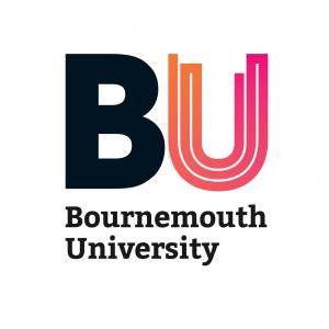 Bournemouth University Testimonial