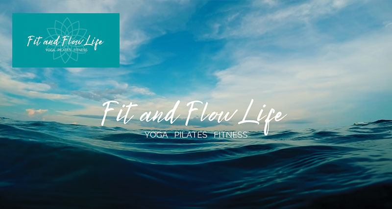 Fit and Flow Life Bournemouth