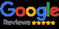 Christchurch Web Solutions Google Reviews