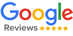 Christchurch Web Solutions Google Reviews